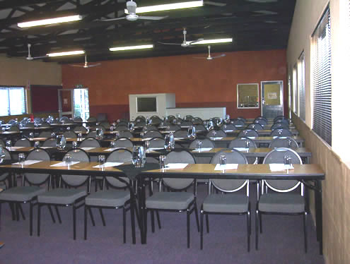 Brackenfell conference venues
