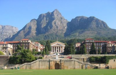 rondebosch conference venue