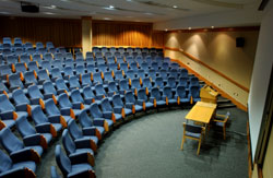 Newlands conference venues